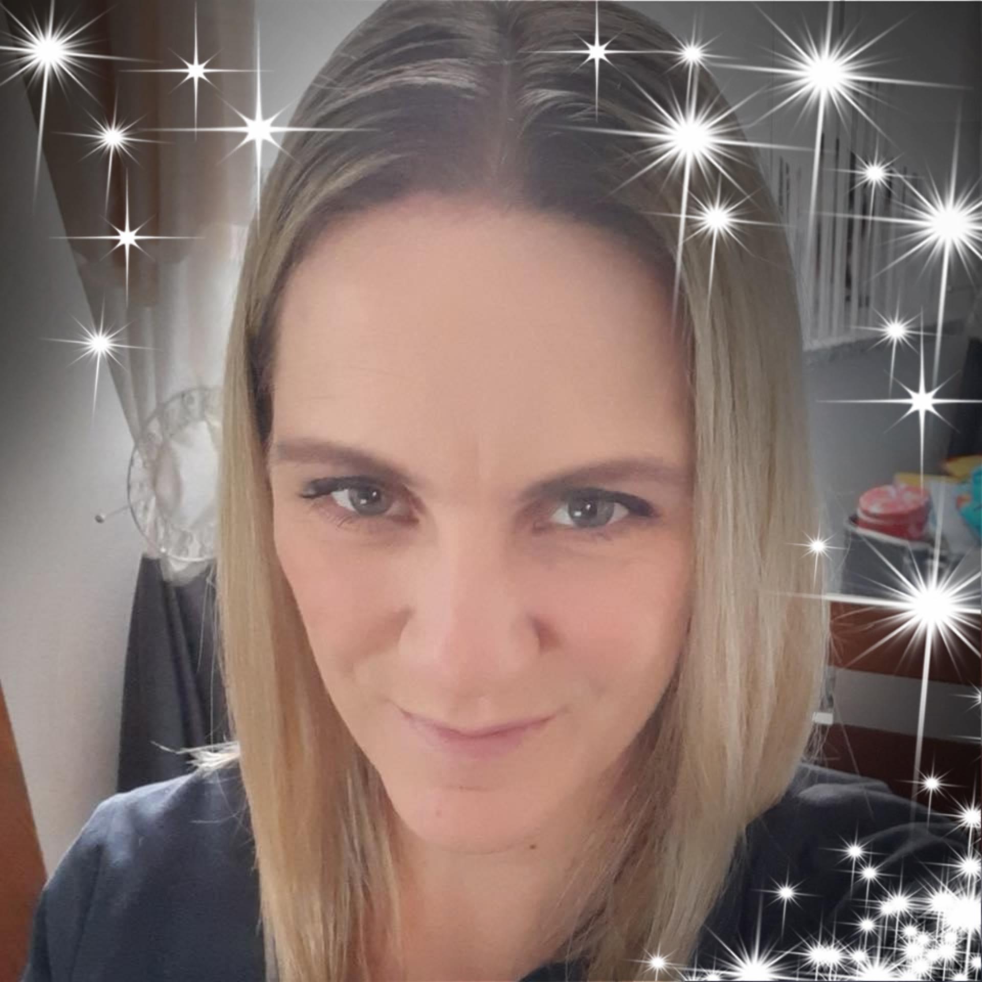 Sabrina Schmallegger